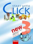 Start with Click new 3  - Fraus