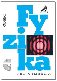 Fyzika GY Optika